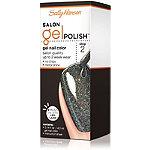 Sally Hansen Salon Professional Gel Polish Glisten Up!