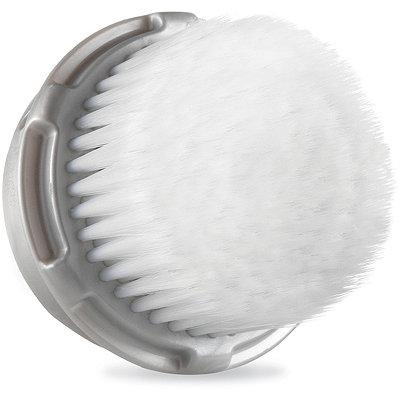 ClarisonicCashmere Cleanse Brush Head
