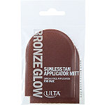 Bronze Glow Sunless Tan Applicator Mitt For Face
