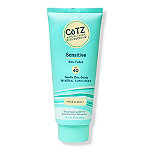 CoTz Sensitive SPF 40 Broad Spectrum UVA-UVB