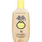 Sunscreen Lotion SPF 70