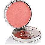 Cargo Online Only Powder Blush Big Easy (shimmer pink beige)