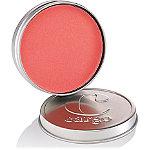Cargo Online Only Powder Blush Key Largo (matte bright pink)