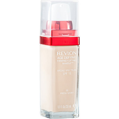Revlon Age Defying Firming %2B Lifting Makeup