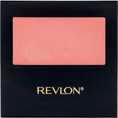 RevlonPowder Blush