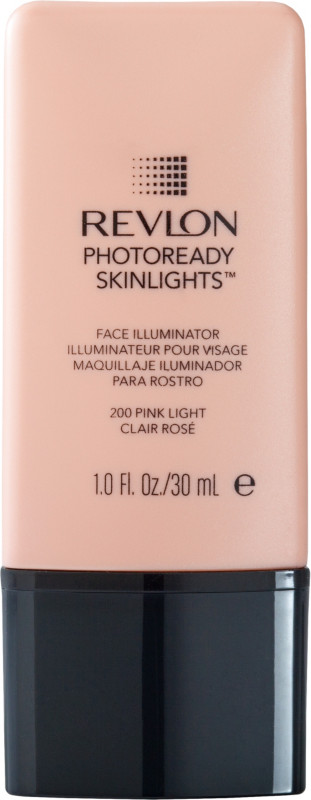 PhotoReady Skinlights Face Illuminator | Ulta Beauty