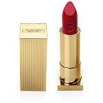Lipstick QueenVelvet Rope Lipstick