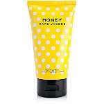 Marc JacobsOnline Only Honey Body Lotion