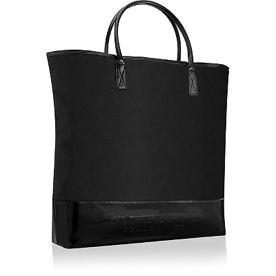 BurberryFREE Burberry Tote Bag w/any $84 Burberry Women's fragrance purchase