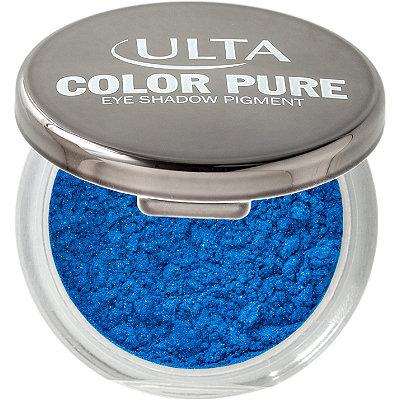 ULTAColor Pure Eyeshadow