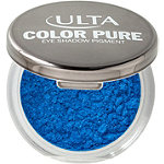 ULTA Color Pure Eyeshadow
