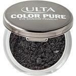 Color Pure Eyeshadow
