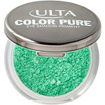 Color Pure Eyeshadow