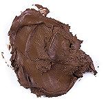 Anastasia Beverly Hills Dipbrow Pomade Chocolate
