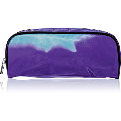 JaponesqueOnline Only FREE cosmetic bag w/any $30 Japonesque Color Cosmetics purchase