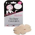 No Show Concealers