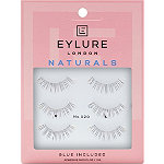 EylureNaturalites Natural Volume Triple Pack 020