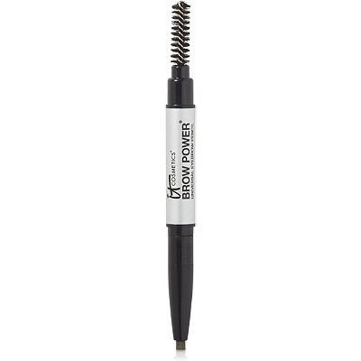 It Cosmetics Deluxe IT Cosmetics Brow Power