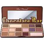 Chocolate Bar Eyeshadow Palette