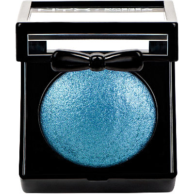 Nyx Cosmetics Baked Eyeshadow