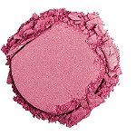 NYX Professional Makeup Hot Singles Eyeshadow Pink Lady