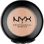 Nyx Cosmetics Hot Singles Eyeshadow