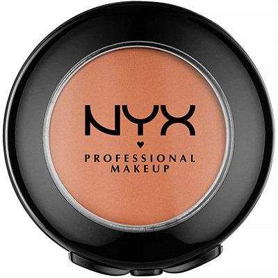 NYX Professional MakeupHot Singles Eyeshadow