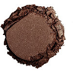 NYX Professional Makeup Hot Singles Eyeshadow Top Notch