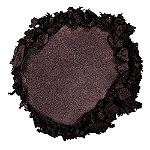 NYX Professional Makeup Hot Singles Eyeshadow Own The Night