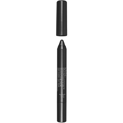Nyx CosmeticsInfinite Shadow Stick