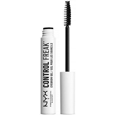 Nyx Cosmetics Control Freak Eyebrow Gel