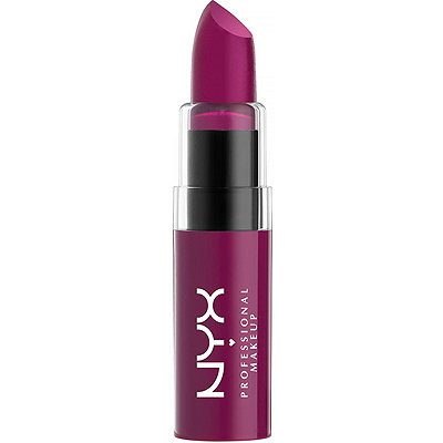 NYX Professional MakeupButter Lipstick
