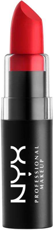 merlot lipstick shades