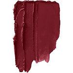 NYX Professional Makeup Matte Lipstick Siren