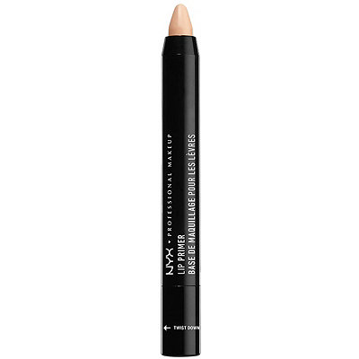 NYX Professional MakeupLip Primer