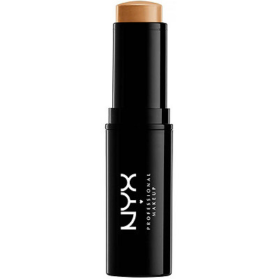 NYX Professional MakeupMineral Stick Foundation
