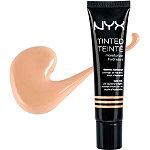 Nyx CosmeticsTinted Moisturizer