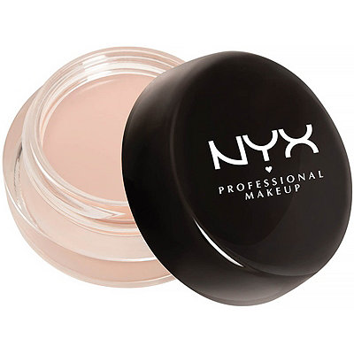 Image result for nyx Dark Circle Concealer