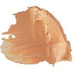 NYX Professional Makeup Dark Circle Concealer Medium