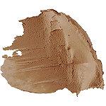 NYX Professional Makeup Dark Circle Concealer Deep