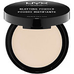 Nyx CosmeticsBlotting Powder