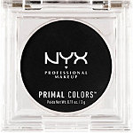 Primal Colors Pressed Pigments Face Powder