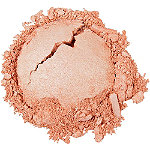 NYX Professional Makeup Baked Blush Solstice