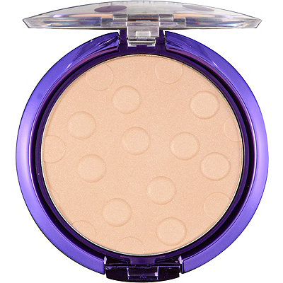 Physicians Formula Youthful Wear Cosmeceutical Youth-Boosting Spotless Powder SPF 15