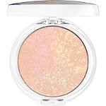Super CCC Correct + Conceal + Cover Powder SPF 30