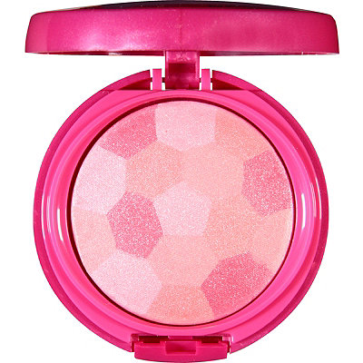 Physicians Formula Powder Palette Multi-Colored Custom Blush Ultra Glam Bombshell Glow
