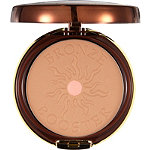 Bronze Booster Glow-Boosting Beauty Balm BB Bronzer SPF 20