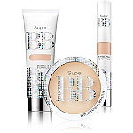 Physicians FormulaSuper BB All-In-1 Beauty Balm Kit