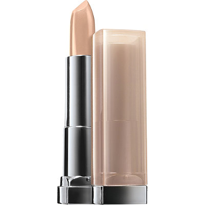 Maybelline Color Sensational The Buffs Lip Color