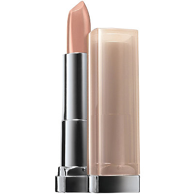 MaybellineColor Sensational The Buffs Lip Color